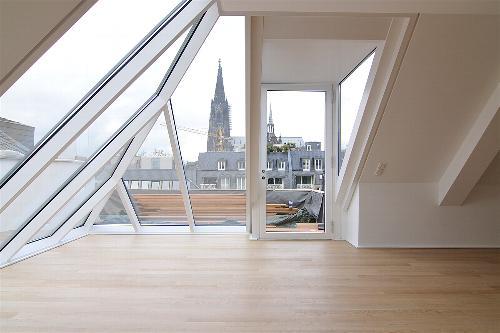 penthouse k ln meine homepage. Black Bedroom Furniture Sets. Home Design Ideas